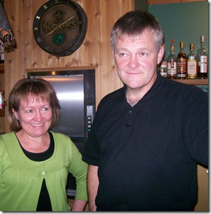 Jotunheimen 2010 198
